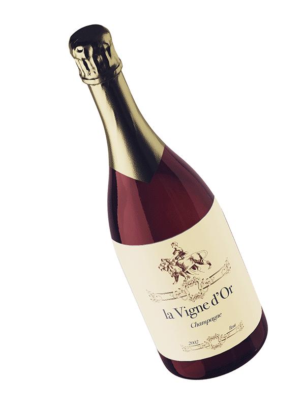 champagne-portfolio
