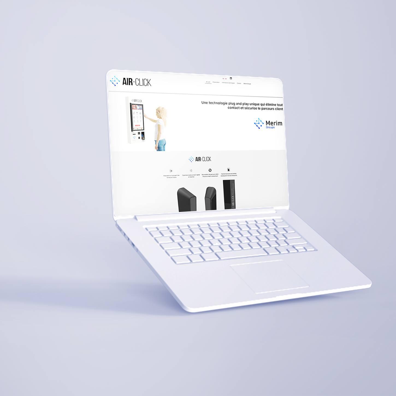 mockup-air-click